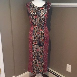 Lucky Brand Dresses - Lucky Brand dress